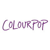 $10 Off ColourPop Coupon, Promo Code Reddit – July 2021