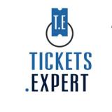 Tickets.Expert Review