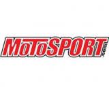 MotoSport.com Review