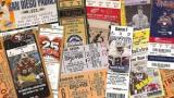 SeatGeek vs. Gametime vs. StubHub – Fees & Comparison When Buying Last Minute Tickets