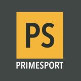PRIMESPORT Review