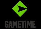 Gametime Review