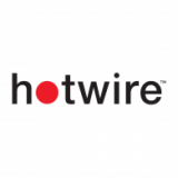 $40 Off Hotwire Coupon, Promo Code Reddit – June 2021