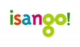 Isango! Review