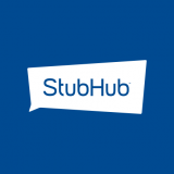 Stubhub UK Review