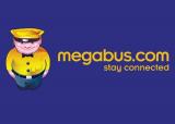 $10 Off Megabus Coupon, Promo Code Reddit – June 2021