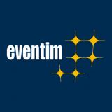 Eventim Review