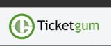 TicketGum Review