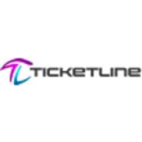 TicketLine Review